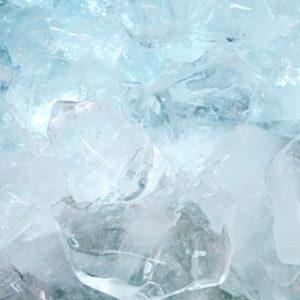 冷蔵・冷凍機器販売管理