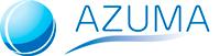 株式会社AZUMA